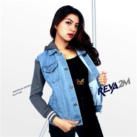 Jaket Premium Murah info terbaru beli jaket murah kualitas premium dengan