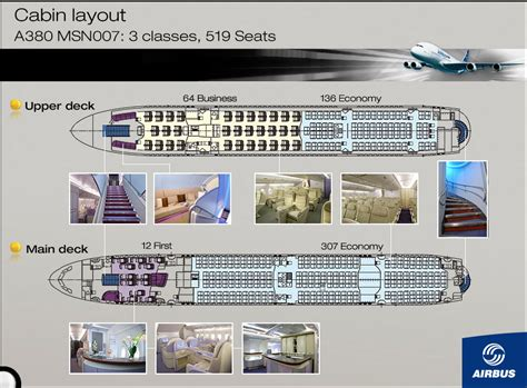 cabin plan a380 air woodplans