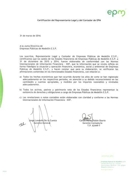 certificacion de ingresos por contador publico colombia certificacion de ingresos colombia certificacion de