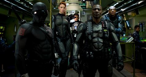 sinopsis film gi joe g i ジョー g i joe the rise of cobra 銅版画制作の日々