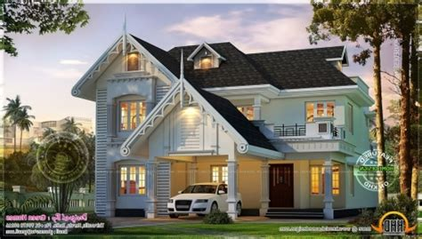 stunning english cottage house plans at eplans european