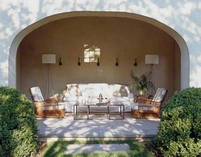 ina garten entertaining outdoor entertaining ina garten home interior