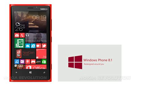 For Windows Phone Windows Phone 8 1 Support To End On July 11 2017
