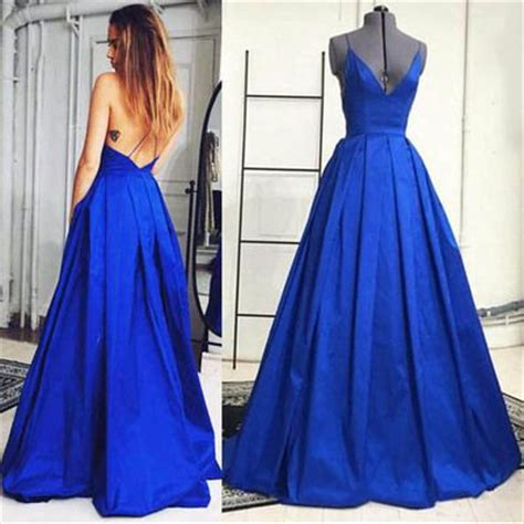 Black Split Longdress W8180usi D 17 best ideas about prom gowns on dresses