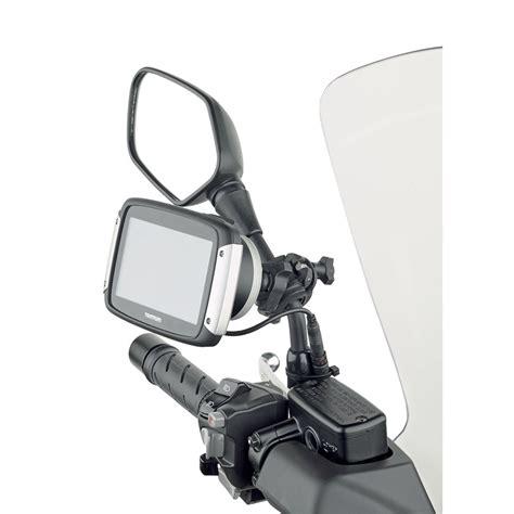 accessori tablet borsa smartphone e tablet accessori bep s