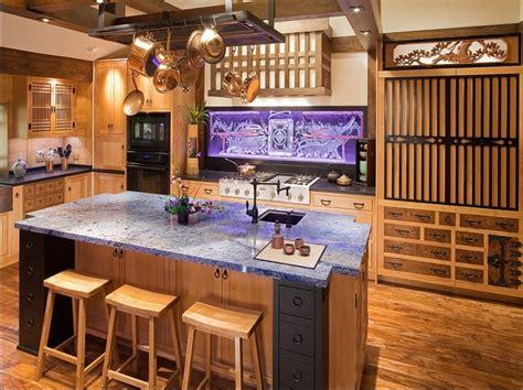 dewitt designer kitchens a path to japan asian kitchen los angeles by