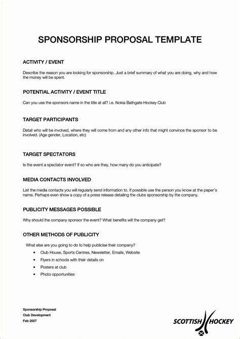 exit agreement template exit agreement template sletemplatess