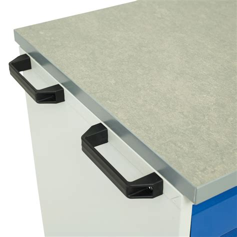 bott verso mobile roller cabinets 500w 5 drawers verso mobile cabinet 800mm wide 6 drawer csi products