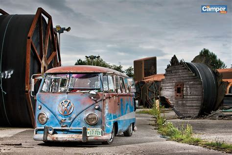 volkswagen van wallpaper volkswagen bus wallpapers wallpaper cave