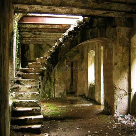 Kaos Palace 71 302 best beautiful decay images on abandoned