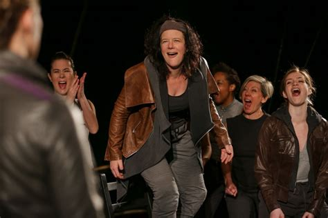 bringing down the house cast photo flash bring down the house at seattle shakespeare company