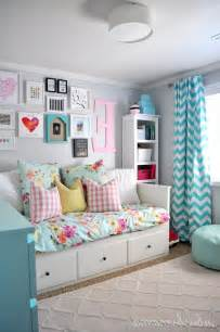 best bedroom designs for girls how to decorate a girls room custom home design