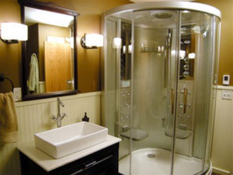 small bathroom makeovers before and after