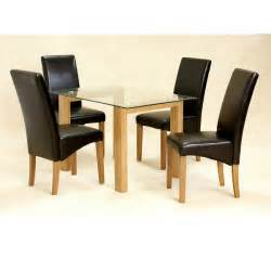 Cheap Dining Table And Chair Sets Dining Table Cheap Dining Table 6 Chairs