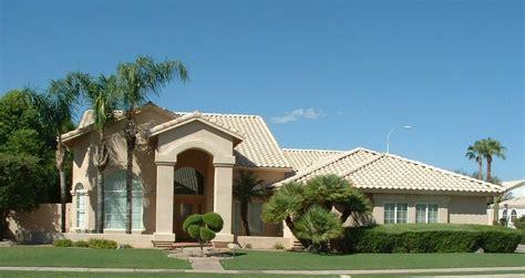 chandler az home sales increasing