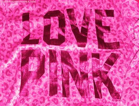 5 Things Pink And Pretty by 17 Best Images About S Secret On Pink
