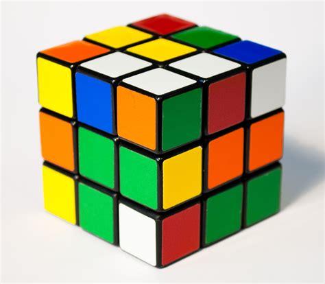snyder method tutorial rubik s cube image gallery rubik