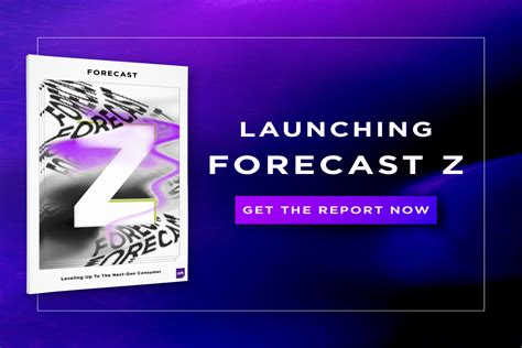 psfk 2017 forecast summary report psfk launches the forecast z report