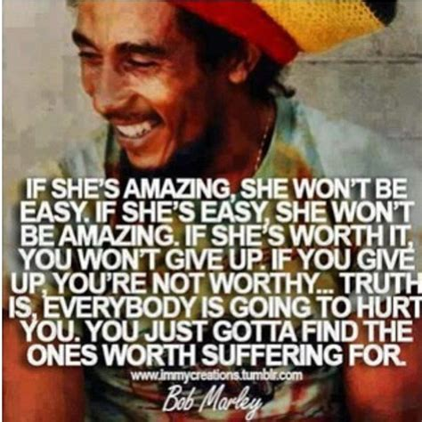 bob marley easy biography 79 best bob marley quotes images on pinterest
