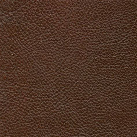 Leather Pictures by Vertucci Deerskin Vde Burgundy Leather Sles