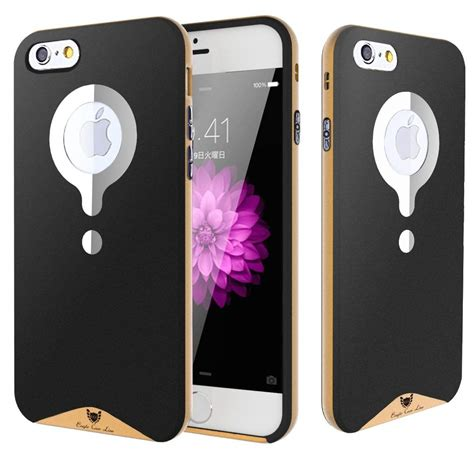top 5 best cheap iphone 6s cases heavy