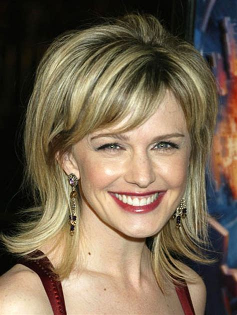 long hairstyles for women over 50 fave hairstyles medium long shaggy hairstyle short shaggy hairstyles for