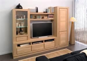 optez pour des meubles tendances pour chaque pi 232 ce de