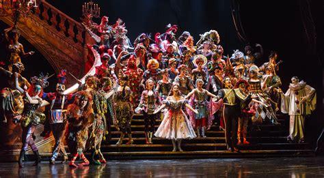 phantom der oper bis wann in hamburg 25 jahre das phantom der oper in deutschland pm