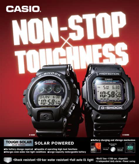 Jam Tangan Casio G Shock Malaysia g shock malaysia g shock price harga jam tangan the knownledge