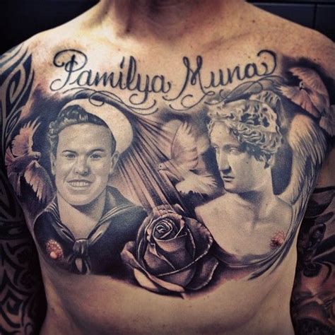 tattoo black and grey london tattooist ivano natale black and grey tattoo artist