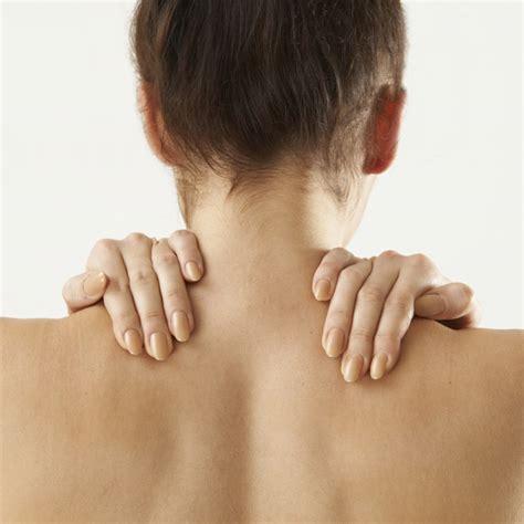 infiammazione testa cervicale sintomi e rimedi per curare l infiammazione