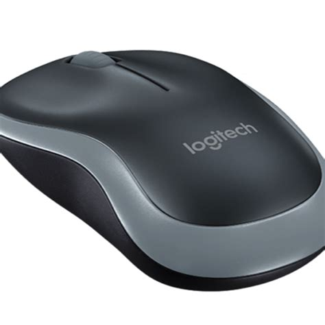 Mouse Logitech M185 Wireless logitech m185 wireless mouse dt solutions computer sales and repairs l south coast l