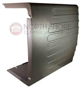 Linear Door Opener by Linear Hae00012 Garage Door Opener Cover