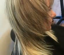 haircuts delray beach fl best hair salon in delray beach fl toni guy