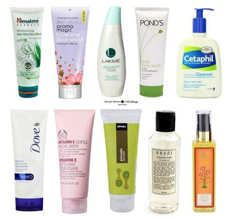 best porono best skin free prono