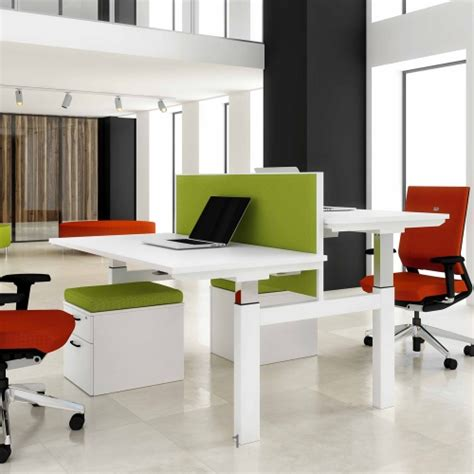 hunts office furniture interiors furniture for home and office in high wycombe