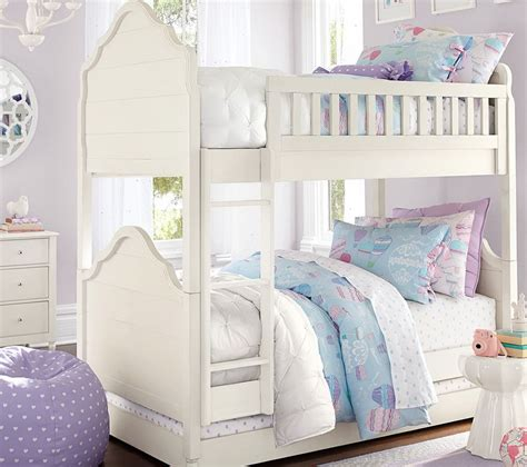 Pottery Barn Bunk Beds For Sale Pottery Barn Bunk Beds For Sale Home Design Ideas