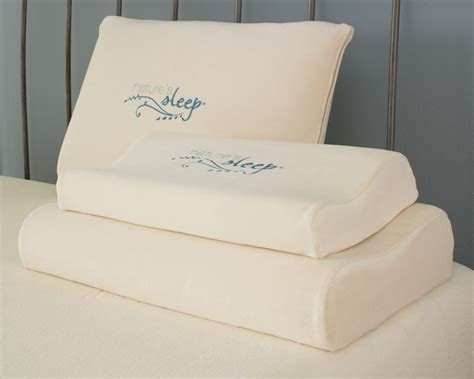 Washing Memory Foam Pillows by Cleaning A Memory Foam Pillow A How To Guide