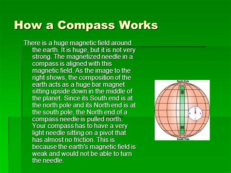 inductor how stuff works how does an earth inductor compass work 28 images how does a magnetic compass work explain