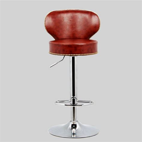 bar stool price compare prices on black bar stool online shopping buy low