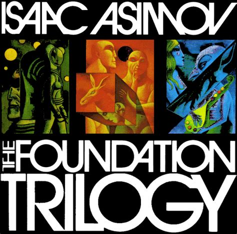media foundations of sound and image production books radio 3 isaac asimov s the foundation trilogy sffaudio