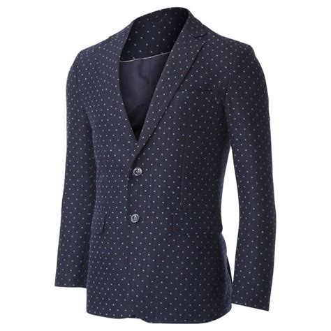 dot pattern jacket 453 best men s blazer jackets images on pinterest blazer