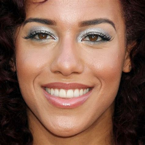 Makeup La natalie la s makeup photos products style