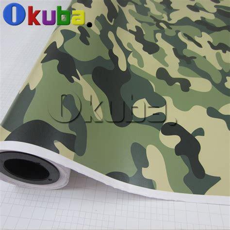 get cheap camo vinyl wrap aliexpress alibaba get cheap 3m camo wrap aliexpress alibaba
