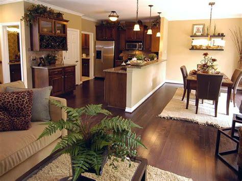 decoracion de baños pequeños elegantes decoracion de comedor y sala juntos en espacio peque 241 o