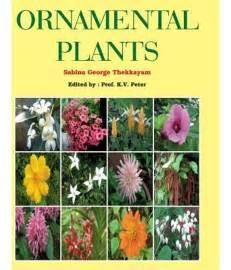 Free Home Plans Online Ornamental Plants Buy Ornamental Plants Online At Low