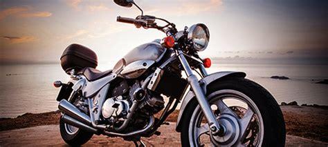 Motorrad Transport Express by Motorradtransport Mopedtransport Experten