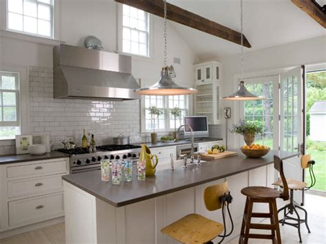 Kitchen Backsplash Alternatives by Interior Design Home Decor Furniture Amp Furnishings