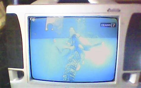 Tv Polytron Type Ps52uv03 tip tv polytron type pn 14323m mati s s e