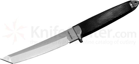 what does tanto cold steel 13bn master tanto fixed 6 quot san mai iii blade